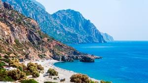 Qigong KretaQigong Crete