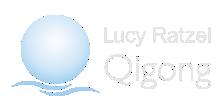 Lucy Ratzel