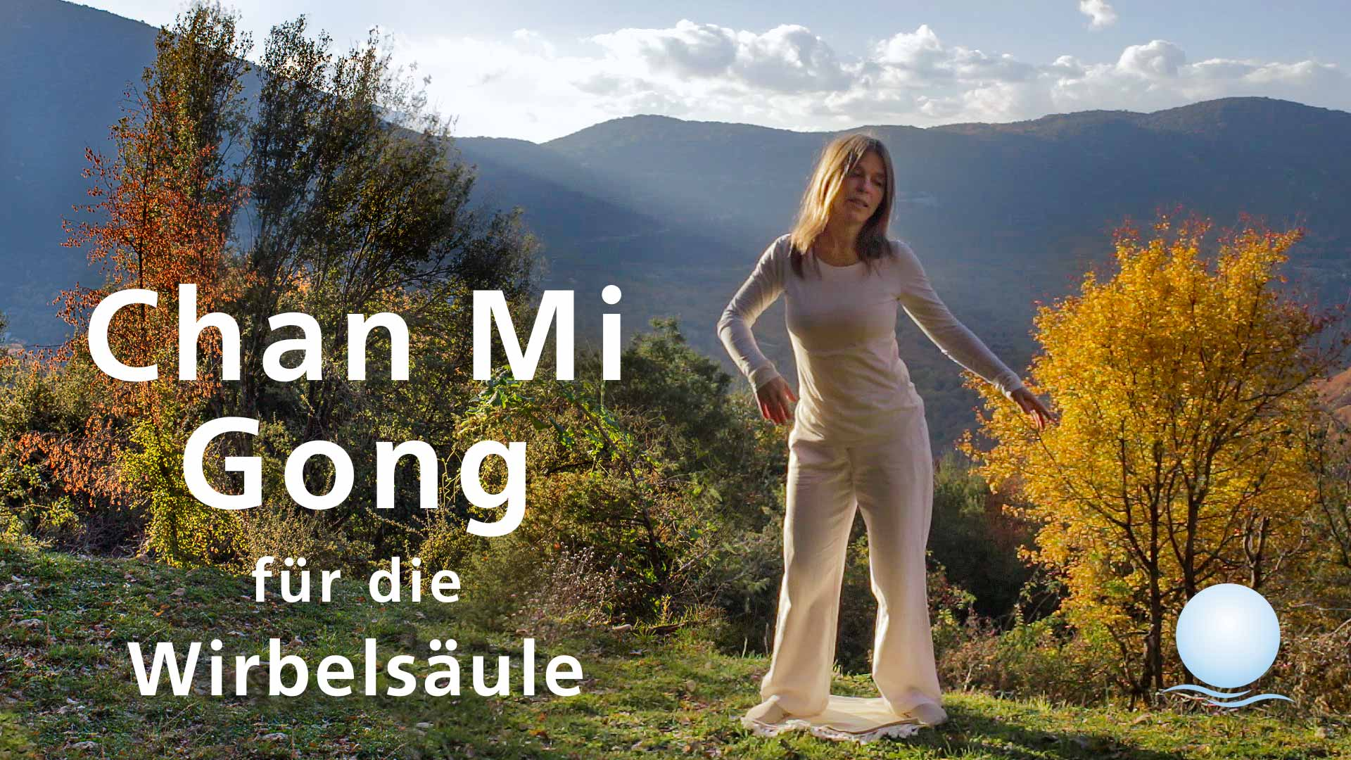Chan Mi Gong