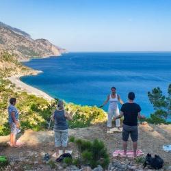 Kreta Reiseplanung