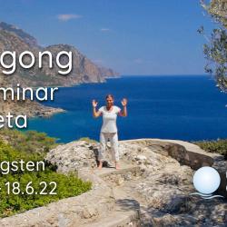 Qigong Kreta 2022